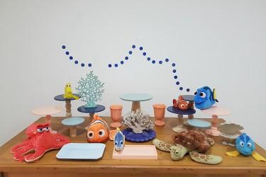 Kit Nemo P